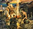 esau-and-the-bowl-of-soup