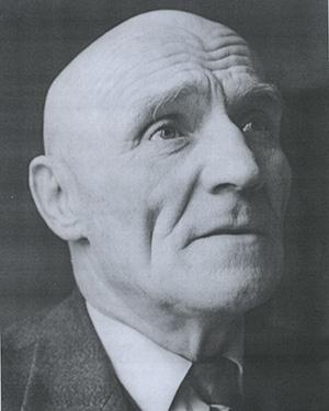 Феликс Цивиньский