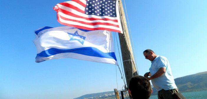 israel-2011-440