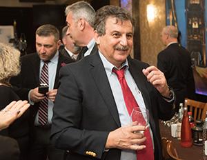 Дмитрий Щиглик