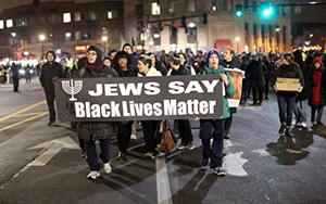 jewish-black-lives