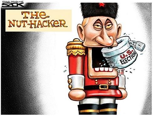 1-january-2017-resized-2-russian-hacking-u-s-election-cartoon-sack