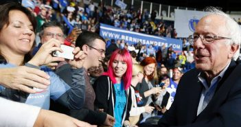 13-january-rally-with-sanders-sanderscrowd960