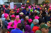 170121085954-womens-march-washington-lah-newday-00000000-exlarge-tease