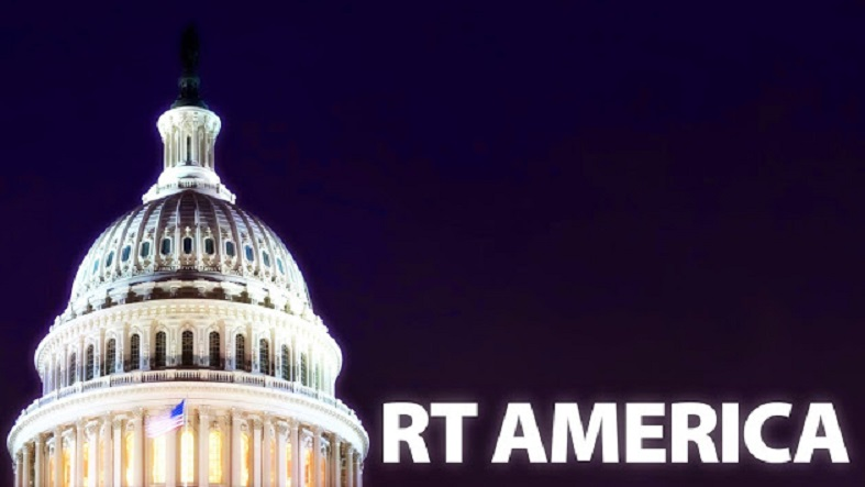 7-january-2017-rt-america-resized1-g-cover-photo