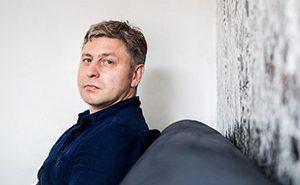 Марюс Ивашкявичюс