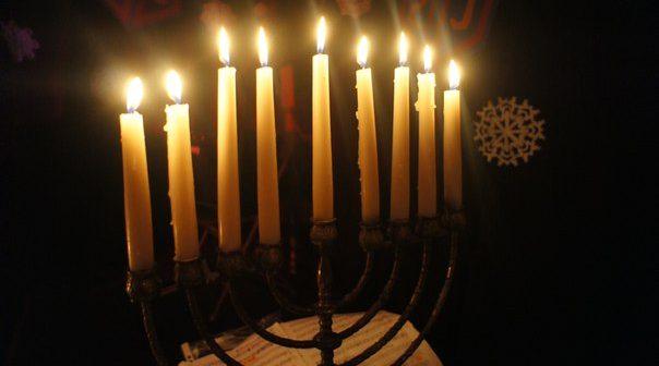 8-hanuka-evrei-minsk-mogilev