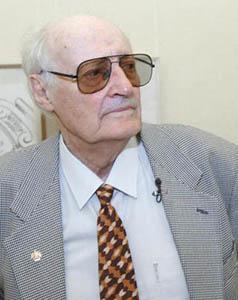 Владимир Цигаль