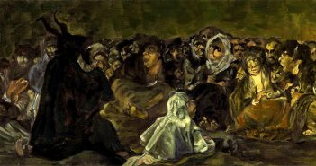 witches-sabbath-francisco-goya
