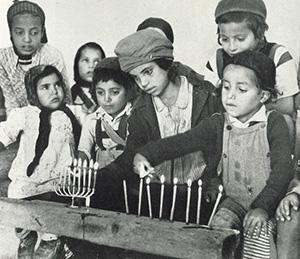 children-circa-1951