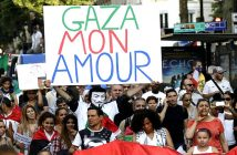gaza-a-paris