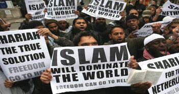 islam-domin