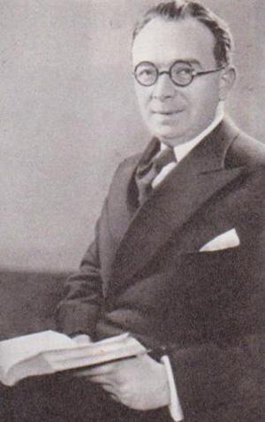 Эммануил Каминка