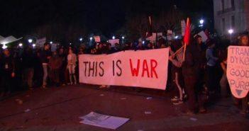 2-february-berkley-protesters-resized-1-image-2