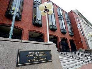 Апелляционный суд США