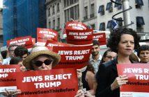 jews-vs-trump