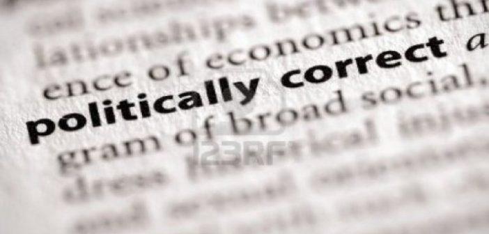 politically-correct1