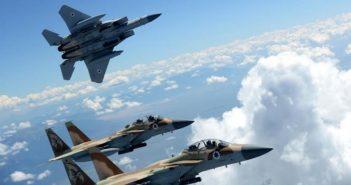 idf-planes