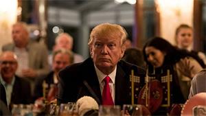 Трамп жестко ответит спецслужбам США на «сливы» в СМИ