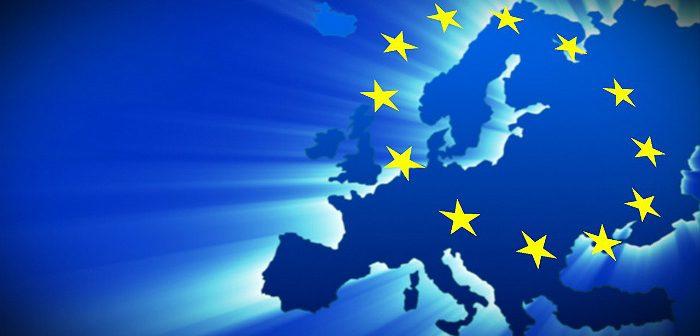 Евросоюз как шаг в будущее