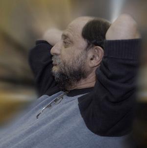 Михаил Бриф