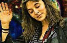Нина Косман