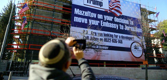 israel-embassy