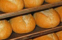 bread-slider