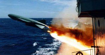 raad_missile_181111