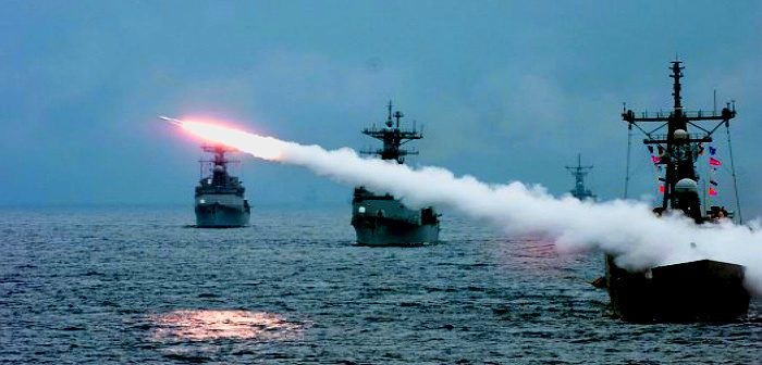 us-navy-destroyer-ships