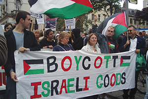 ugroza-evropejskogo-bojkota-izrailya-mif-i-realnost2-copy