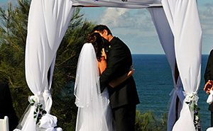 evreiskaya-svadba-1-copy