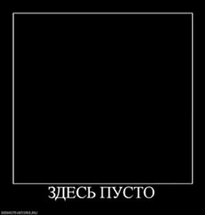 image007-copy