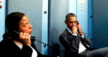 obama_rice