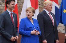donald-trump-nato-g7