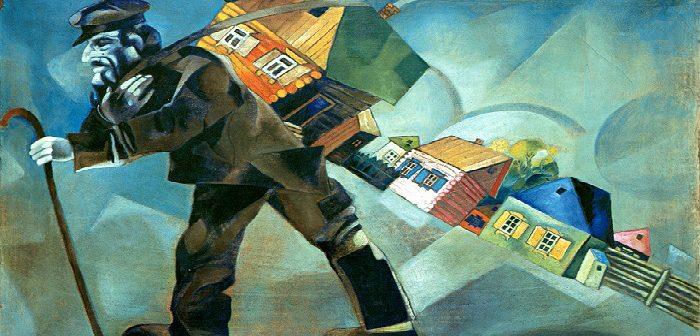 shagal-mz-starik-i-derevnya-1914_ffb