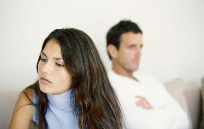 Как вернуть прежние чувства мужа