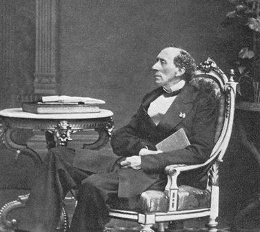andersen-1868