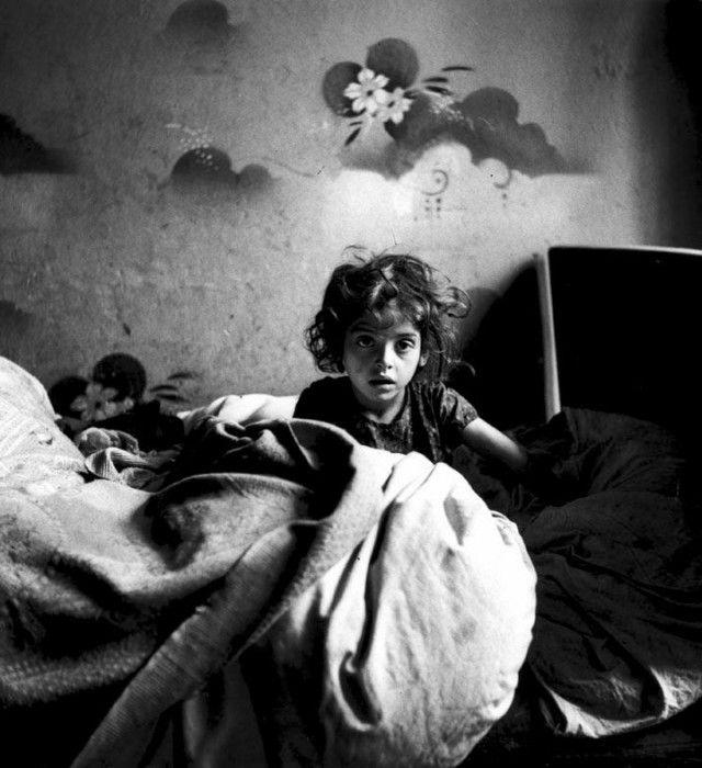 fotografii-evreev-roman-vishniac_9
