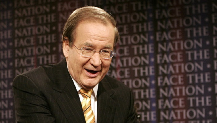 pat buchanan essay Did the fbi conspire to stop trump patrick j buchanan is the author of a an investigation of emails related to ms clinton with the thrust of your essay.