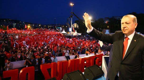 erdogan-15-temmuz-sehitler-koprusu-nde-konusuyor-9498302
