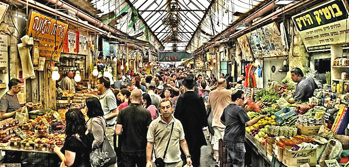 machne_yehuda_market