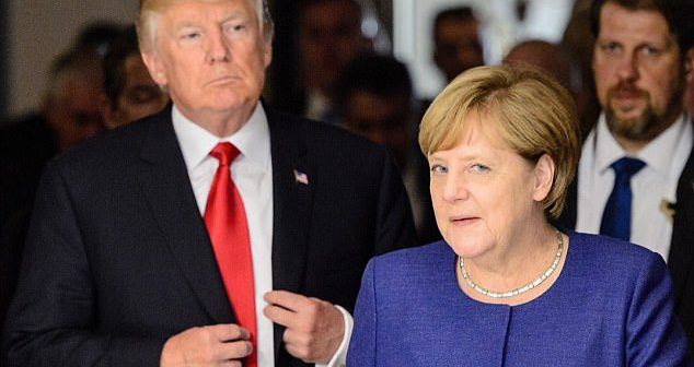 trump-in-europe
