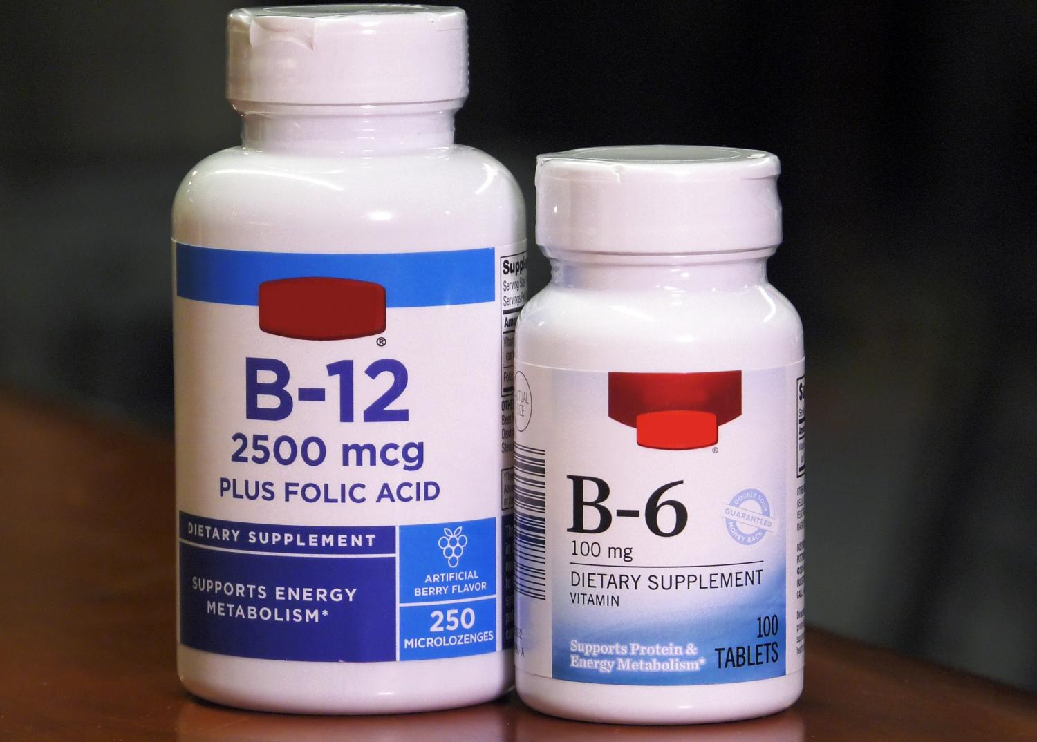 25-august-danger-vitamins-b-studyclearli