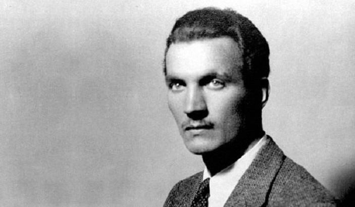 Ян Карский. «В 1942 году в Варшаве я стал польским евреем».
