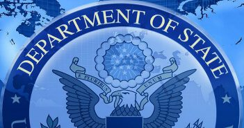 department_of_state_mgn