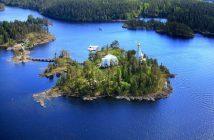 valaam-island-russia-09222