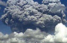 vulkan_mini