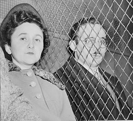 270px-julius_and_ethel_rosenberg_nywts