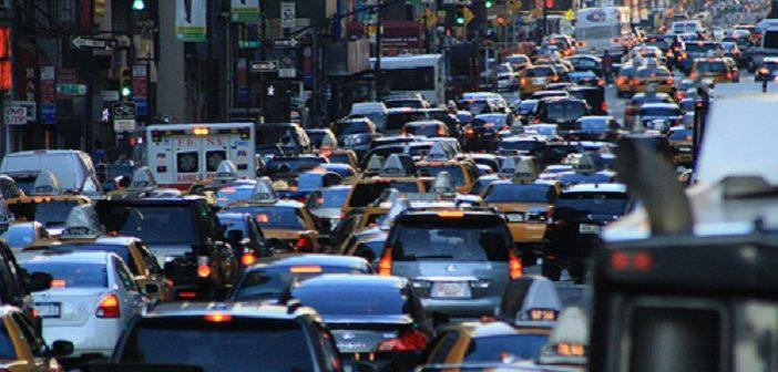 ny-traffic7777